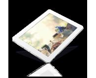 SHIRU Emperor 10 A9/2048MB/16GB/Android 4.1 - 138135 - zdjęcie 2