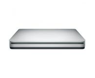 Apple USB SuperDrive - 149285 - zdjęcie 1