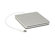 Apple USB SuperDrive - 149285 - zdjęcie 3