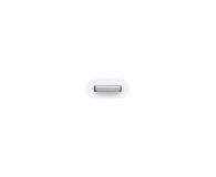 Apple Adapter Lightning - Micro USB - 151174 - zdjęcie 2
