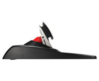 Logitech G27 Racing Wheel - 151629 - zdjęcie 3