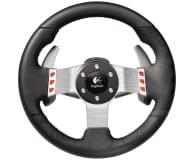 Logitech G27 Racing Wheel - 151629 - zdjęcie 6