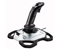 Logitech Extreme 3D Pro - 151630 - zdjęcie 3