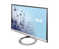 ASUS Designo MX239H - 121384 - zdjęcie 9