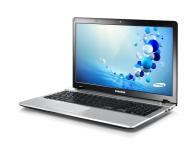 Samsung ATIV Book 2 i3-3120M/4GB/500/Win8 GF710M - 148485 - zdjęcie 2
