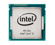 Intel i5-4670K 3.40GHz 6MB BOX - 150675 - zdjęcie 2