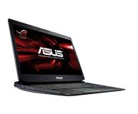 ASUS G750JM-T4061 i7-4700HQ/8GB/750/DVD GTX860 - 187756 - zdjęcie 12