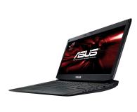 ASUS G750JS-T4028 i7-4700HQ/8GB/1TB/DVD GTX870 - 187581 - zdjęcie 13