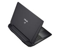 ASUS G750JM-T4061 i7-4700HQ/8GB/750/DVD GTX860 - 187756 - zdjęcie 9