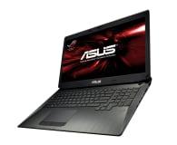 ASUS G750JM-T4061 i7-4700HQ/8GB/750/DVD GTX860 - 187756 - zdjęcie 7