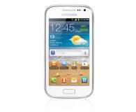 Samsung Galaxy Ace 2 I8160 Bialy Smartfony I Telefony Sklep Komputerowy X Kom Pl