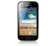 Samsung Galaxy Ace 2 I8160 czarny - 151122 - zdjęcie 1