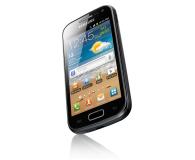 Samsung Galaxy Ace 2 I8160 czarny - 151122 - zdjęcie 2