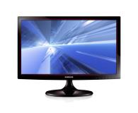 Samsung S22C300B (DVI) czarny - 137773 - zdjęcie 1