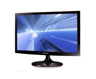 Samsung S22C300B (DVI) czarny - 137773 - zdjęcie 2