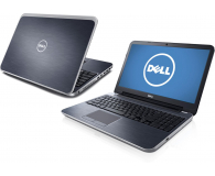 Dell Inspiron 5537 i7-4500U/8GB/1000 HD8850M FHD - 157874 - zdjęcie 1