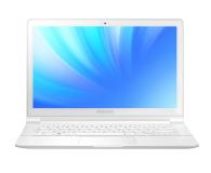 Samsung ATIV Book 9 Lite Quad Core/4GB/128SSD/Win8 biały - 152810 - zdjęcie 2