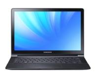 Samsung ATIV Book 9 Lite Quad Core/4GB/128SSD/Win8 czarny - 152811 - zdjęcie 3