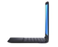 Samsung ATIV Book 9 Lite Quad Core/4GB/128SSD/Win8 czarny - 152811 - zdjęcie 7