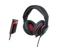 ASUS Headset Orion Pro, 7.1 Virtual Surround - 152848 - zdjęcie 1