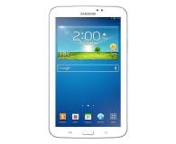 Samsung Galaxy Tab 3 T111 Lite A9/1024/8GB/Android 4.2 3G - 169137 - zdjęcie 1