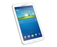 Samsung Galaxy Tab 3 T111 Lite A9/1024/8GB/Android 4.2 3G - 169137 - zdjęcie 4
