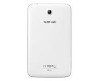 Samsung Galaxy Tab 3 T111 Lite A9/1024/8GB/Android 4.2 3G - 169137 - zdjęcie 2