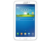 Samsung Galaxy Tab 3 T211 DC/1024MB/8/Android 4.1 3G biały - 152875 - zdjęcie 1