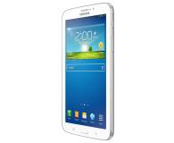 Samsung Galaxy Tab 3 T211 DC/1024MB/8/Android 4.1 3G biały - 152875 - zdjęcie 3