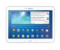 Samsung Galaxy Tab 3 P5200 DC/1024/16/Android 4.2 3G biały - 152879 - zdjęcie 5
