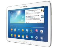 Samsung Galaxy Tab 3 P5200 DC/1024/16/Android 4.2 3G biały - 152879 - zdjęcie 3