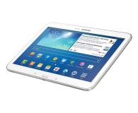 Samsung Galaxy Tab 3 P5200 DC/1024/16/Android 4.2 3G biały - 152879 - zdjęcie 4