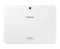 Samsung Galaxy Tab 3 P5200 DC/1024/16/Android 4.2 3G biały - 152879 - zdjęcie 6