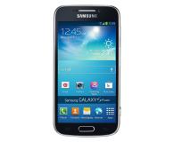 Samsung Galaxy S4 Zoom czarny - 153475 - zdjęcie 2