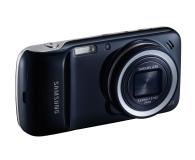 Samsung Galaxy S4 Zoom czarny - 153475 - zdjęcie 4