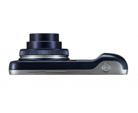 Samsung Galaxy S4 Zoom czarny - 153475 - zdjęcie 3
