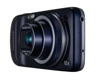 Samsung Galaxy S4 Zoom czarny - 153475 - zdjęcie 5