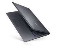 Samsung ATIV Book 8 i5-3230M/8GB/1000/Win8 HD8850M FHD - 148783 - zdjęcie 3