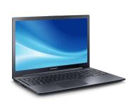 Samsung ATIV Book 8 i5-3230M/8GB/1000/Win8 HD8850M FHD - 148783 - zdjęcie 1