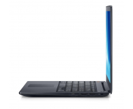 Samsung ATIV Book 8 i5-3230M/8GB/1000/Win8 HD8850M FHD - 148783 - zdjęcie 8