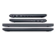 Samsung ATIV Book 8 i5-3230M/8GB/1000/Win8 HD8850M FHD - 148783 - zdjęcie 6