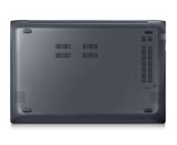 Samsung ATIV Book 8 i5-3230M/8GB/1000/Win8 HD8850M FHD - 148783 - zdjęcie 9