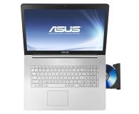 ASUS N750JK-T4113H i7-4700HQ/8GB/750/BR/Win8 GTX850  - 179292 - zdjęcie 8