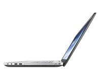 ASUS N750JK-T4113H i7-4700HQ/8GB/750/BR/Win8 GTX850  - 179292 - zdjęcie 4