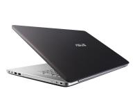 ASUS N750JK-T4113H i7-4700HQ/8GB/750/BR/Win8 GTX850  - 179292 - zdjęcie 12