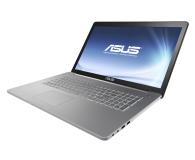 ASUS N750JK-T4113H i7-4700HQ/8GB/750/BR/Win8 GTX850  - 179292 - zdjęcie 15