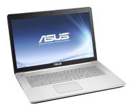ASUS N750JK-T4113H i7-4700HQ/8GB/750/BR/Win8 GTX850  - 179292 - zdjęcie 19