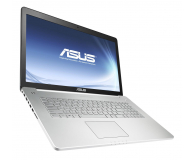 ASUS N750JK-T4113H i7-4700HQ/8GB/750/BR/Win8 GTX850  - 179292 - zdjęcie 20