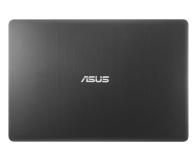 ASUS N750JK-T4113H i7-4700HQ/8GB/750/BR/Win8 GTX850  - 179292 - zdjęcie 25