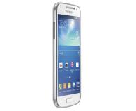 Samsung Galaxy S4 Mini I9195 biały - 152324 - zdjęcie 3